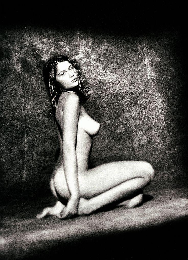 french-hotties-nude-amazon-women