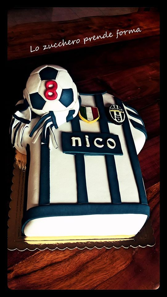 Juve Nico