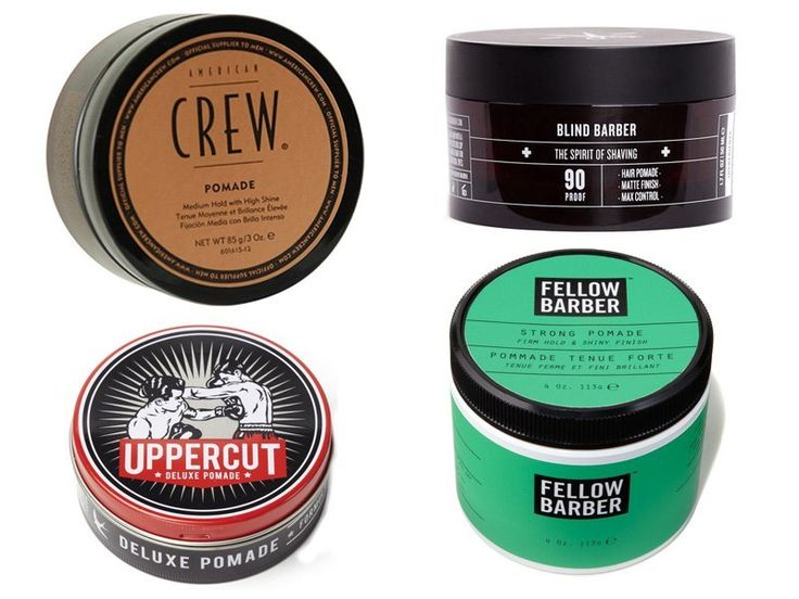 Men's Hair Styling Cream 31 Best Bee Moodboard Images On Pinterest  Bees Bee And Honey Bees