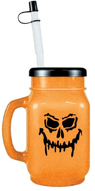 20 best images about summer fun tropical drink cups on for Fun fall drinks