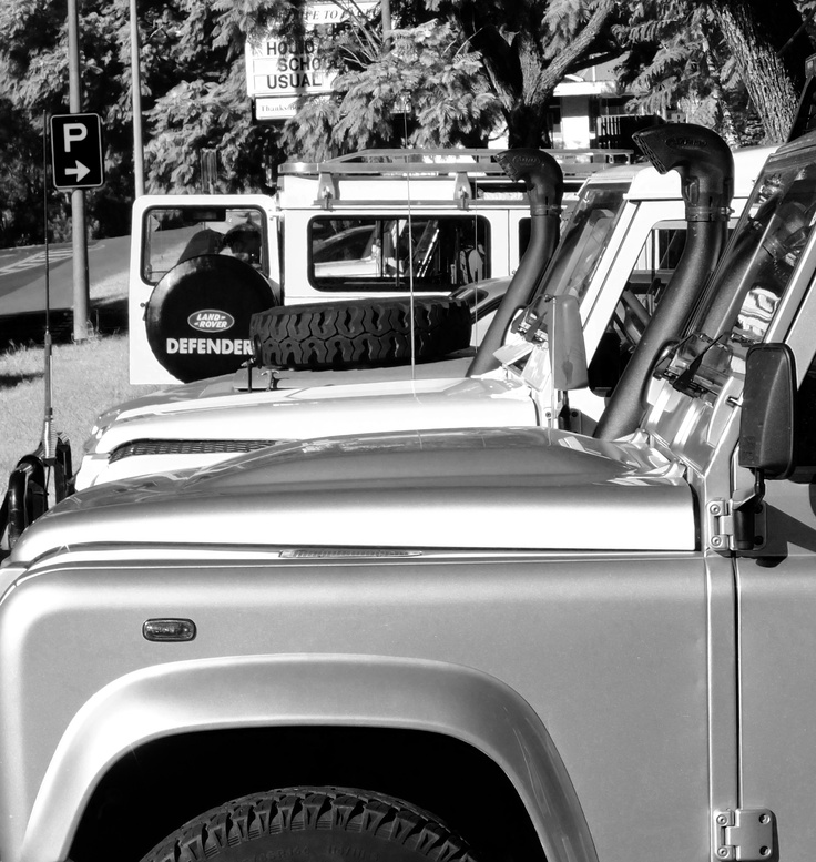 42 Best Inspired By Land Rover Images On Pinterest