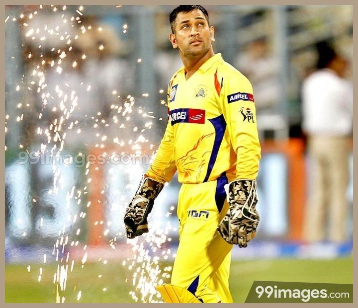ms dhoni best hd photos 1080p 6755 msdhoni msd captian india cricketer wicketkeeper ms dhoni wallpapers ms dhoni photos dhoni wallpapers ms dhoni best hd photos 1080p 6755