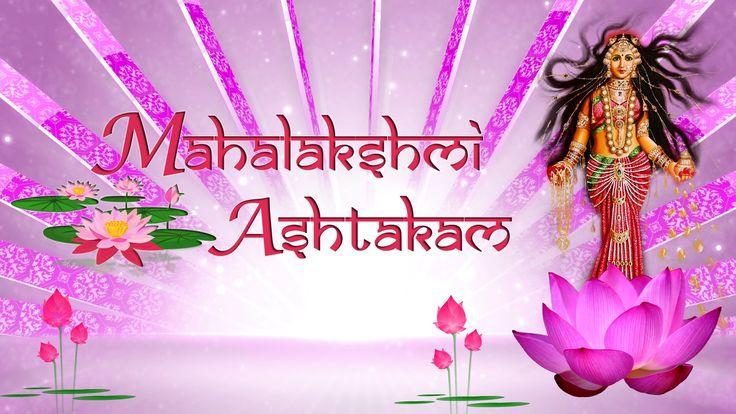 43 Best Top Krishna Bhajan Popular Art Of Living Bhajans