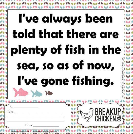 Best 25+ Break up letters ideas on Pinterest   Teaching american ...