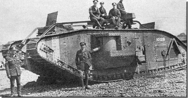 ... History , WW2: WW1: Battle