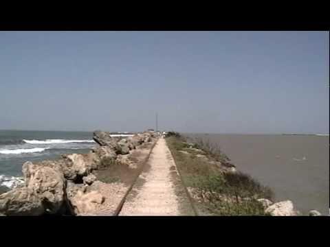 Barranquilla y sus Bocas de Ceniza | El Blog de Coast to Coast Grand Getaways para Latinoamérica