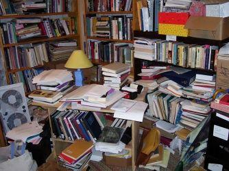 Essay  Precis Writing   Comprehension   Notesgen SBI PO English Objective   Descriptive Paper  Essays  Precis   Hallticket