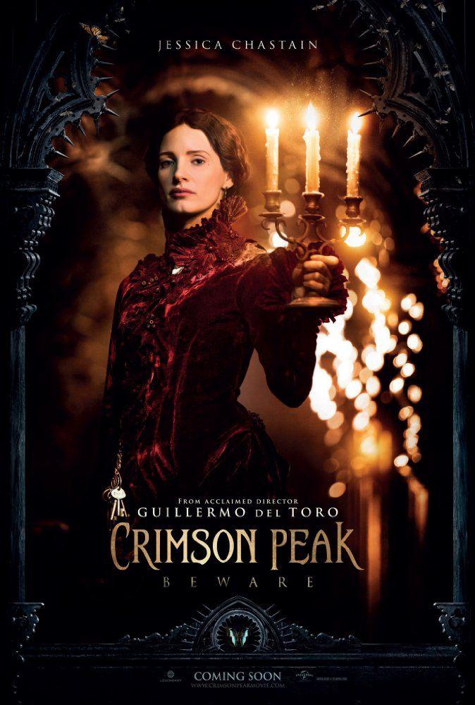 Jessica Chastain - IMDb