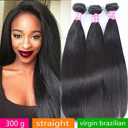 Vgirl Hair brazilian virgin remy hair straight hair weave... https://www.amazon.com/dp/B01KLQ4UTO/ref=cm_sw_r_pi_dp_x_J236xb7SKKWJP