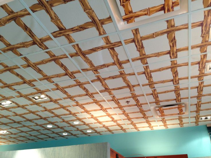 Best 25  Wallpaper ceiling ideas on Pinterest | Wallpaper ceiling ...