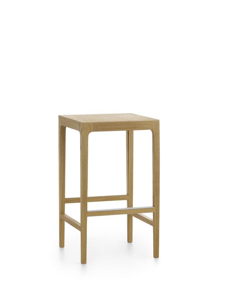 16 best crassevig images on pinterest ali folding chair for Modelos de sillones