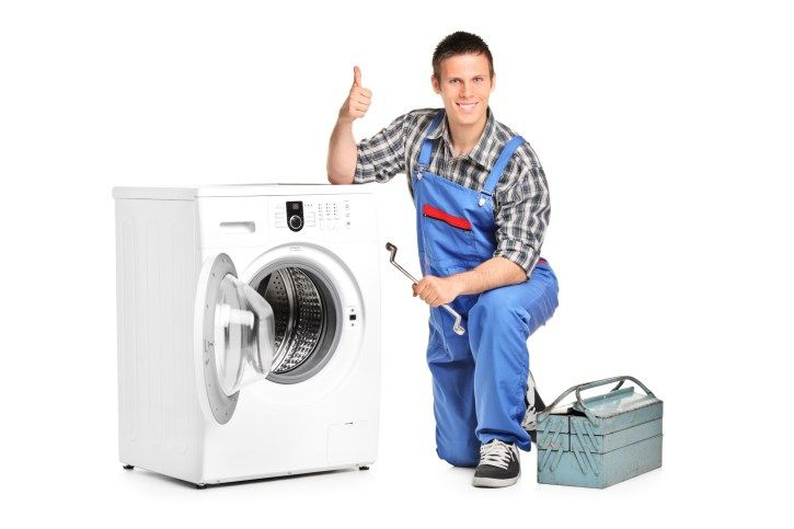 Pin By H H Appliance Repair On H H Appliance Repair Appliance Repair Appliances Machine Service