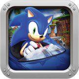 #10: Sonic & SEGA All-Stars Racing http://ift.tt/2cmJ2tB https://youtu.be/3A2NV6jAuzc