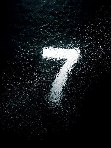 My favorite number. Dar Chariot AstrologyJupiter, Neptune, Mercury, L Falcon, Tortoise Bronze, Silver, and Gold ElementWater AuraRed and Blue ColorsLavender, Violet, Purple, Amber Gold GemstoneAmethyst, Aquamarine, Emerald Musical NoteB PlaneG,P-Mental, Y-Intuitive TemperamentG-Balanced/Fixed, P,Y-Dual/Mutable MonthsJuly Week DaySaturday