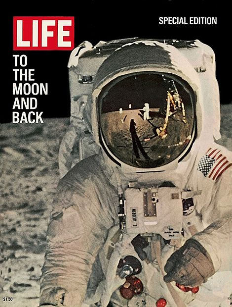 5179 best images about Space Flight on Pinterest ...