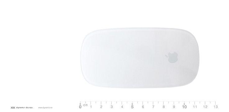 2009-Apple-Magic-Mouse
