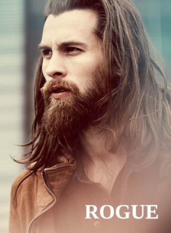 54 best images about beard on pinterest beard oil long hair and beard grooming. Black Bedroom Furniture Sets. Home Design Ideas