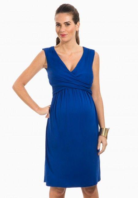 Vestiti per l'allattamento, abbigliamento per la gravidanza, la maternità e l'allattamento