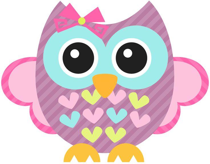 Corujas 4 - owlsweet_01.png - Minus