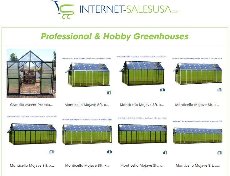 Buy Greenhouse , Buy Greenhouse California , Buy Greenhouses , Greenhouse