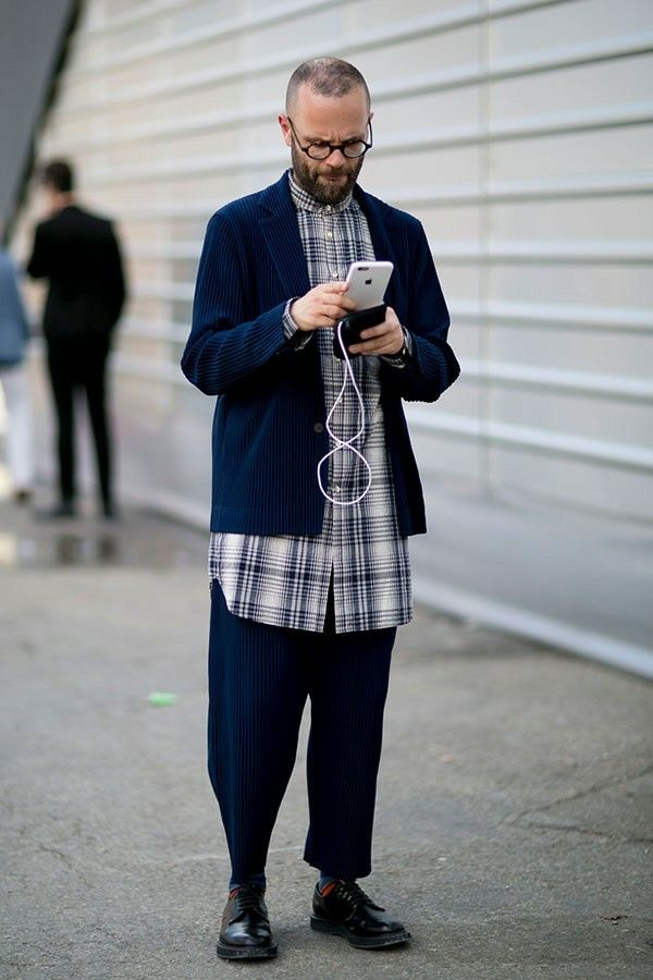 IDEA/NOTE : pattern/style all layers
