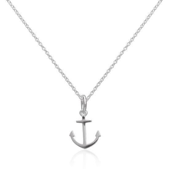 £8.65, Necklace, JewelleryBox