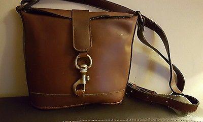 vintage marks and spencer handbag