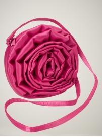 fun idea for a little girls purse