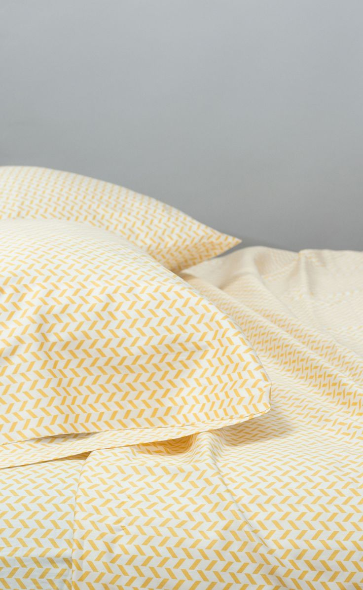 Luxury bedding, duvet covers and sheets, without the department store markup. As seen on the Today Show.
