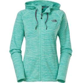 The North Face Women's Mezzaluna Novelty Hoodie | DICK'S Sporting Goods