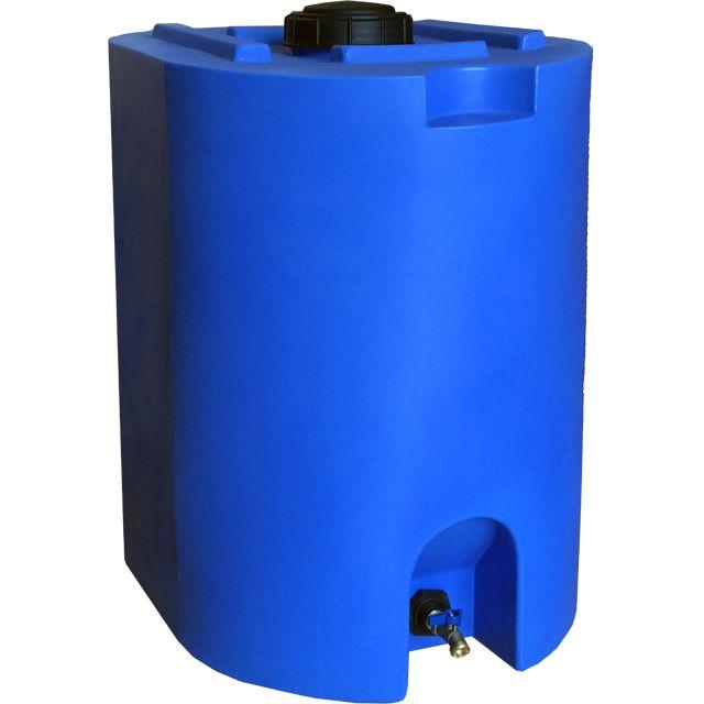 Best 25 55 gallon tank ideas on pinterest 55 gallon for 55 gallon fish tank petsmart