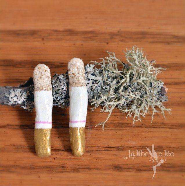 http://culturat.org/boutique/items/boucles-d-oreilles-cigale