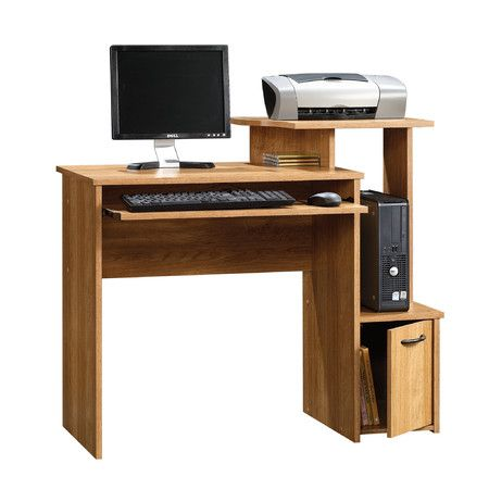 Best 25 Office computer desk ideas only on Pinterest Computer