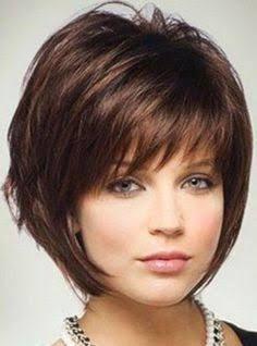 Image result for cortes de cabelos para jovens senhoras