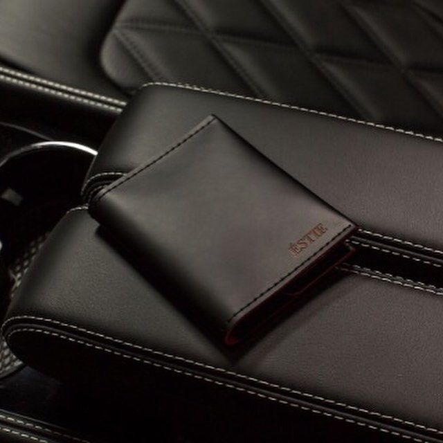 Treat your money with class. Find your own @estiebags - #wallet #class #style #mensfashion #money #leather . . . #fashion #swag #style #stylish #menwithclass #dapper #swagger #menstyle #photooftheday #jacket #luxury #shirt #mensfashion #handsome #mensfashionpost #ootd #menfashion #men #yeezy #gentlemen #gentleman #Jewellery #Jewelry #Accessories . . . ------------------------------------------------- @instagram @selenagomez @taylorswift @arianagrande @beyonce @kimkardashian @justinbieber…