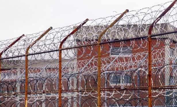 How Solitary Confinement Hurts the Teenage Brain