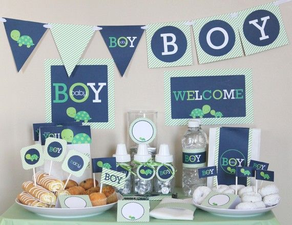 401 Best It Is A Boy!!! Baby Shower Ideas Images On Pinterest | Boy Baby  Showers, Turtle Baby Showers And Baby Shower Boys