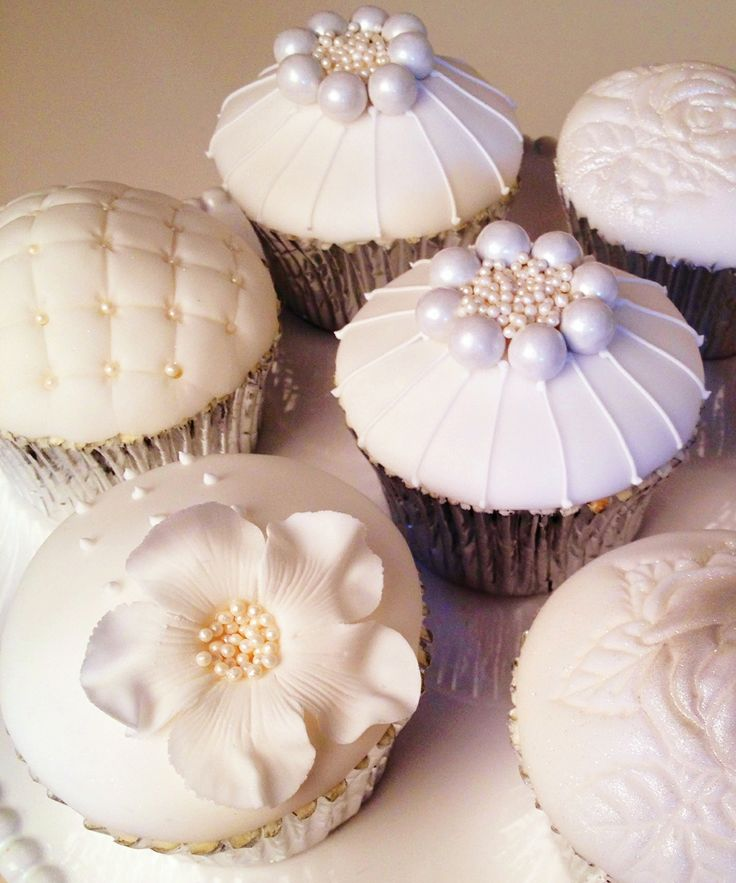 87 best wedding cakes images on pinterest marriage, amazing Wedding Cupcakes Kent Uk your kent wedding magazine is a bi monthly magazine for brides and grooms in kent helps couples with sound advice and find suppliers in their area wedding cupcakes kent uk