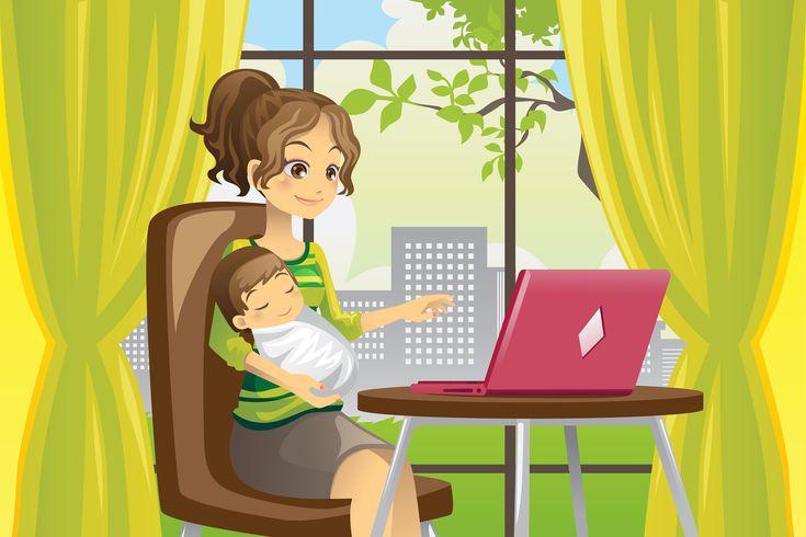 """Oft höre oder lese ich Sachen wie """"ich möchte mein Kind noch nicht in die Krippe geben, aber ich muß Geld verdienen"""" oder """"ich würde ja auch gern ortsunabhängig arbeiten, aber ich weiß nicht wie"""" oder """"ich kann nichts, was ich online arbeiten könnte"""". Ganz oft ist das ein Irrtum – nur erschließen sich die Möglichkeiten oftmals eben nicht sofort. Eine dieser Möglichkeiten jenseits dubioser """"schrauben Sie Kugelschreiber zusammen""""-Heimarbeitsangebote— insgesamt auch zum schnelle(re)n Einstieg…"""