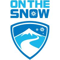 Ski & Snow Resort Information | Lift Tickets, Snow Reports, Webcams, Photos
