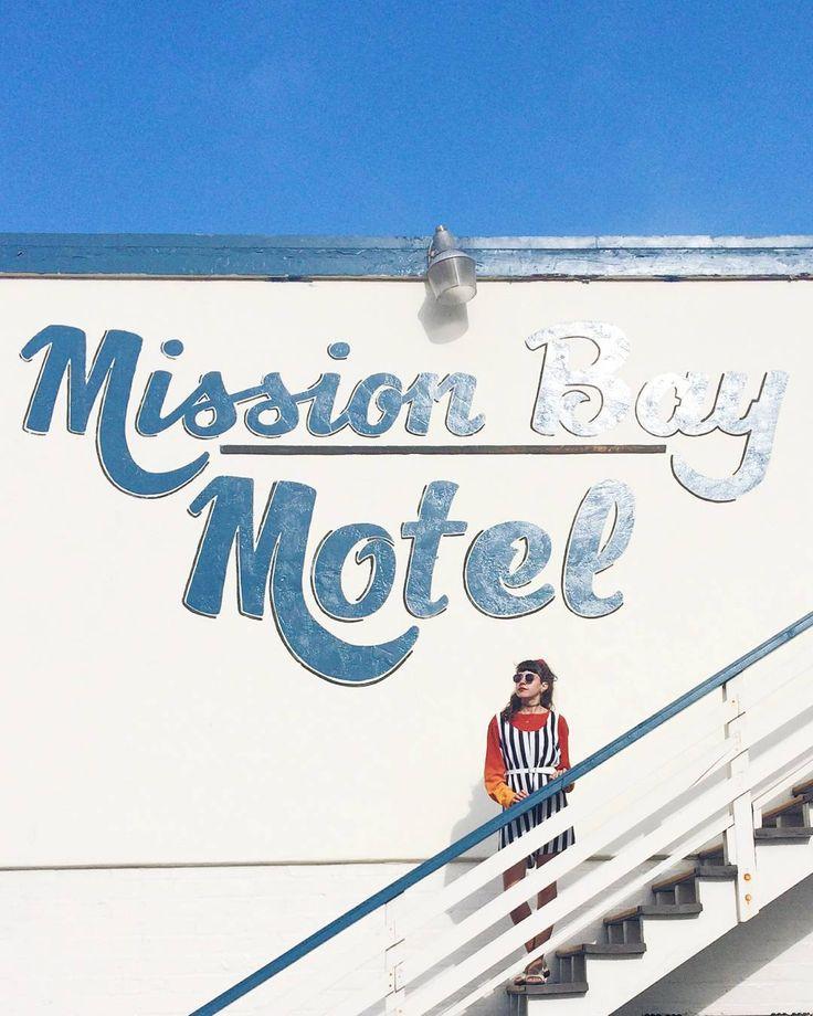 Hotel-Motel-Hotel-Motel