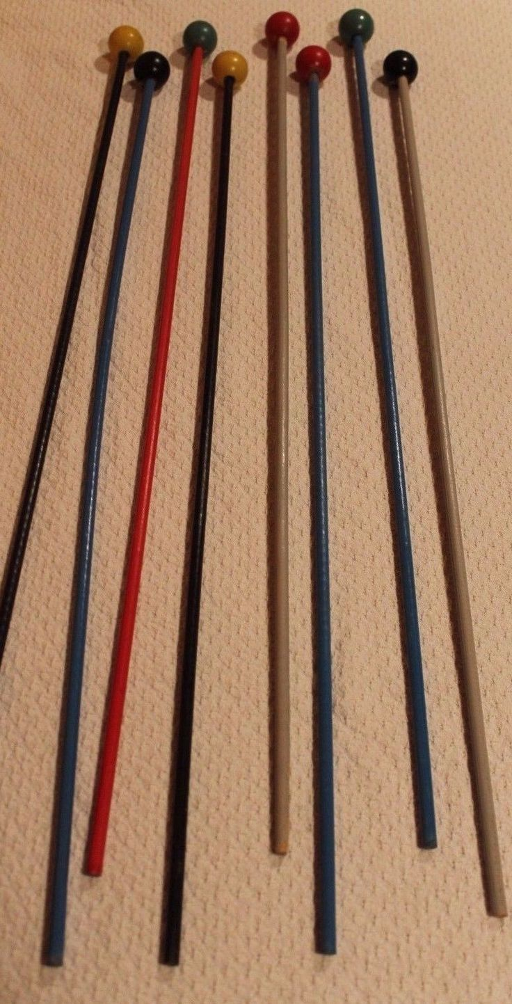 best 25 wooden canes ideas on pinterest prim christmas candy