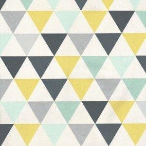 Tanie tapety na ścianę do pokoju, wzory, aranżacje, ceny - Strona 2 - tapetyonline.pl