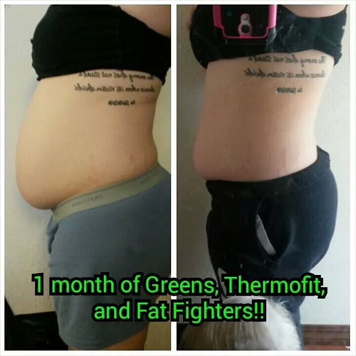 I Love Seeing These Results This Is My Teammate Amp She