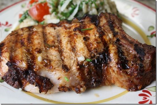garlic_mustard_glaze_pork