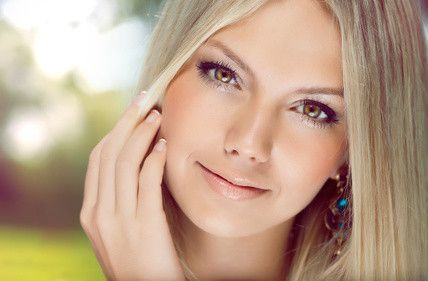 What is BB Cream  If you want a multi-tasking miracle product that's both a makeup and skin care in one, look no further than natural BB Cream, the must-have beauty essential that's long been known as a celebrity beauty secret.