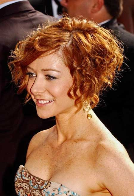 Short-Curly-Hairstyles_6.jpg (450×658)