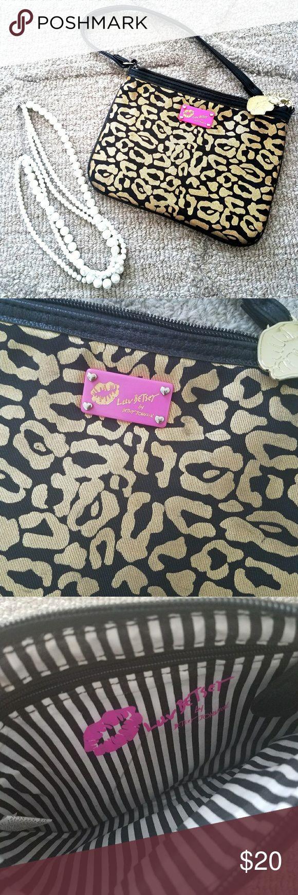 best 25+ animal print clutch bags ideas on pinterest | animal