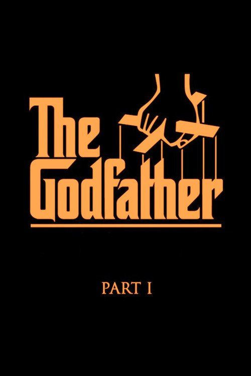 Watch->> The Godfather 1972 Full - Movie Online