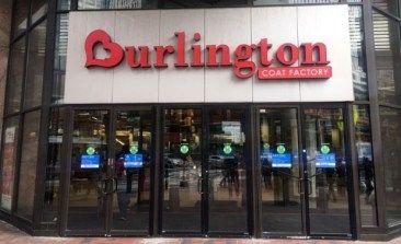 Burlington Coat Factory Credit Card Apply For Burlington Coat